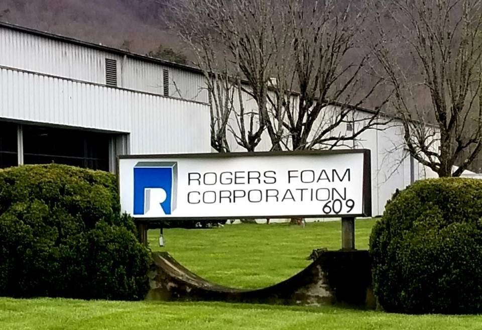 Improving Attendance, Absenteeism, And Morale At Rogers Foam